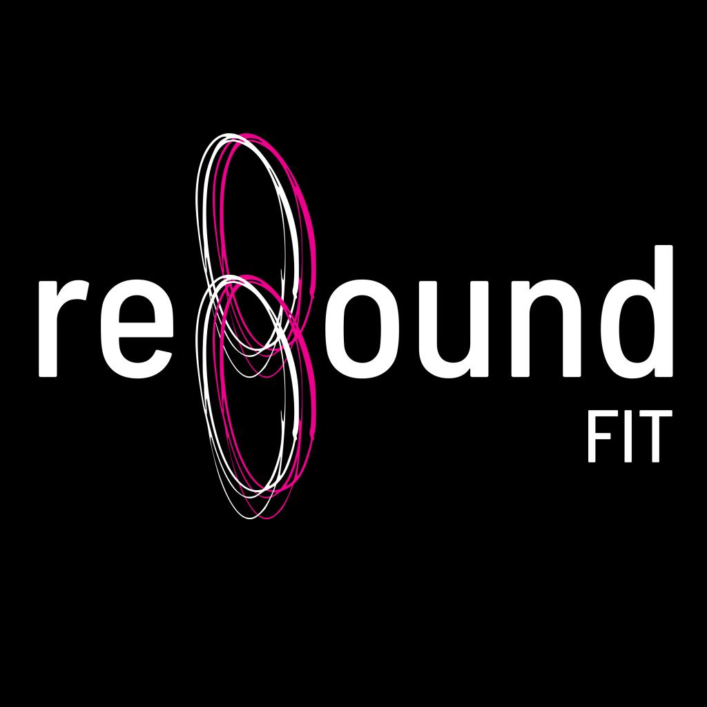 reBound Fit