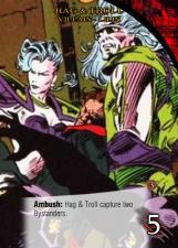 villain_Lilin_Hag & Troll_1