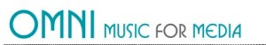 OmniMusic Logo