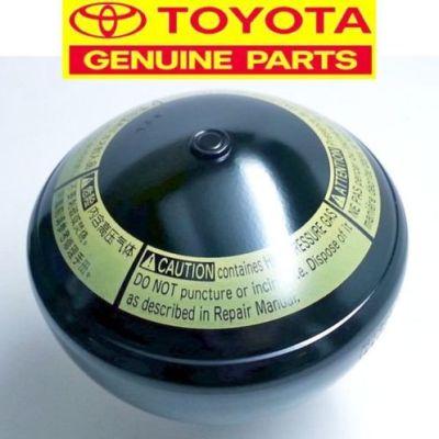Genuine Toyota Landcruiser Fj40 Hj47 Bj42 Fj45 4sp Shift Shifter Gear Stick Knob Oem Jdm Planet