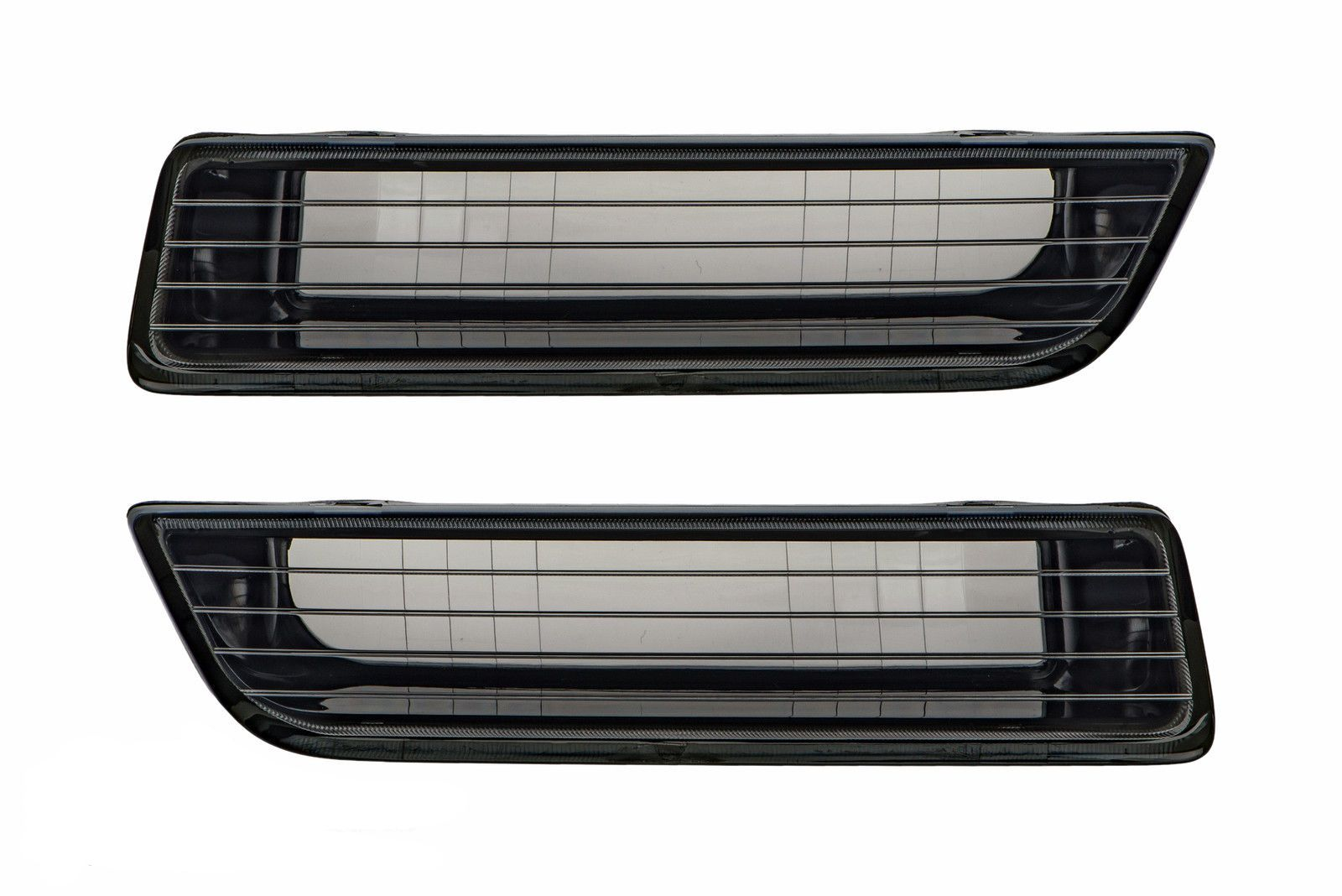 Genuine Mazda Fc3s Rx 7 Left Right Side Flash Pass Lens Oem Jdm Planet Rx7 Timing Belt