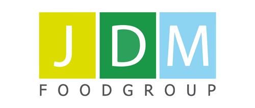 site logo jdm