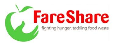 logo fareshare