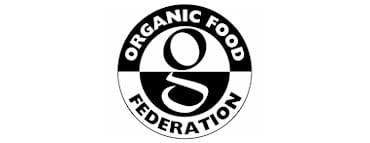 logo ofd