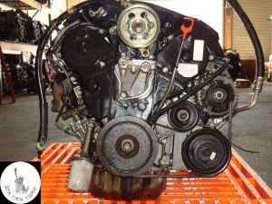Honda 35l Sohc V6 Engine Diagram Honda Auto Wiring Diagram