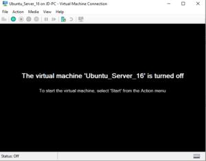 Install_Ubuntu_Server_04