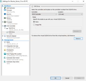 Install_Ubuntu_Server_07