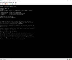 Install_Ubuntu_Server_09