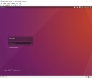 Install_Ubuntu_Server_11