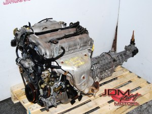 ID 968 | Mazda | JDM Engines & Parts | JDM Racing Motors