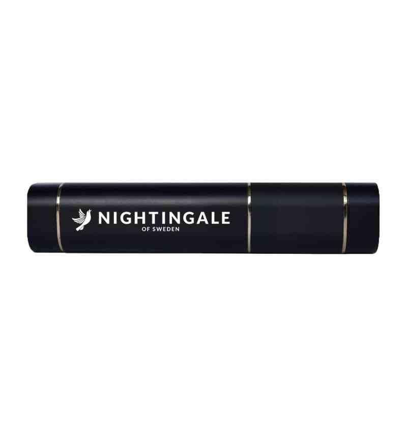 Nightingale night