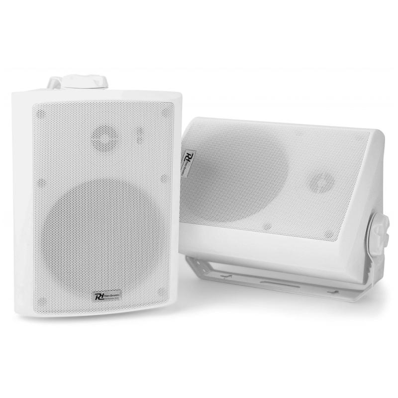 wifi högtalare