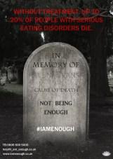 i am enough 3