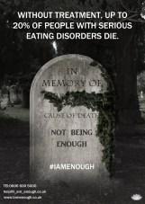 I am enough 4