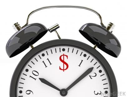 clock-with-red-dollar-sign