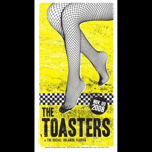 toasters_12x22