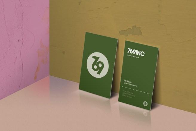 business-card-psd-mockup-psd-2