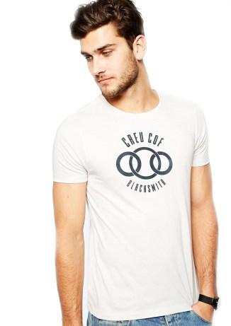 t shirt male