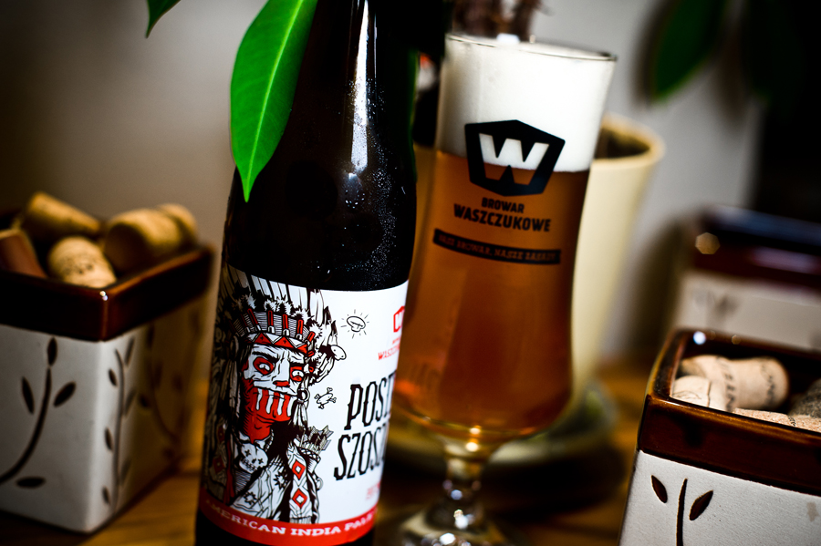 randki z australijskimi butelkami piwa
