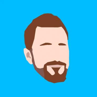JP-illustrator