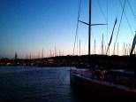 Harbour @Club Nautico