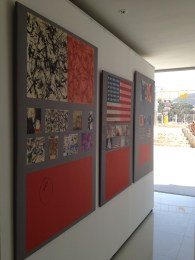 Museo Liedtke, Puerto Andratx