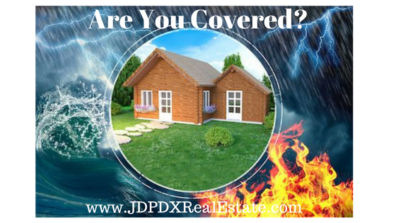 Ask These 3 Questions Before Renewing Homeowners Insurance