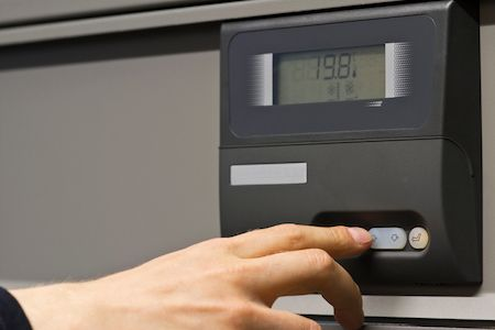 5 Tips For First Time Home Owners Thinking About Adding AC