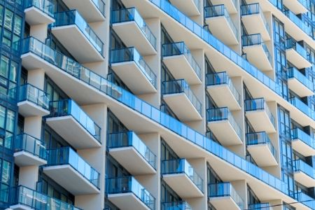 Condo or House:Need Help Deciding Which Is The Right Fit For You?