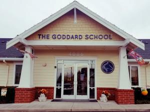 Goddard Portland