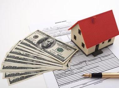 Conventional FHA VA Loans