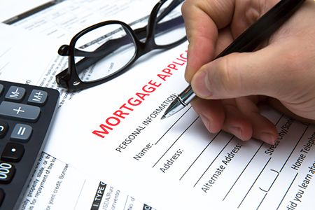 Expert Insights: What Is an Assumable Mortgage?