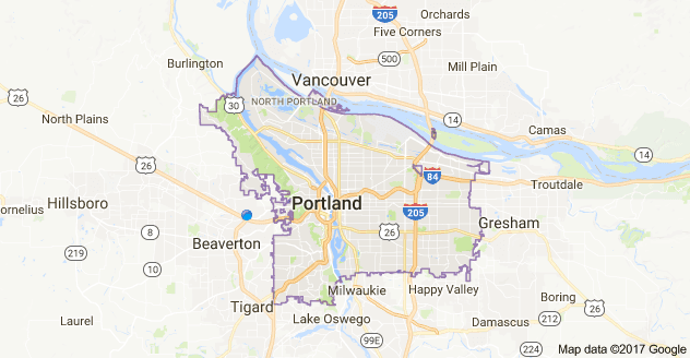 Portland Is In the TOP 10 Hottest Housing Markets!