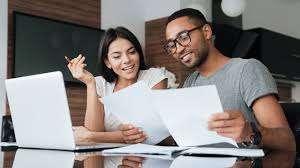 A Few Questions For Your Insurance Agent