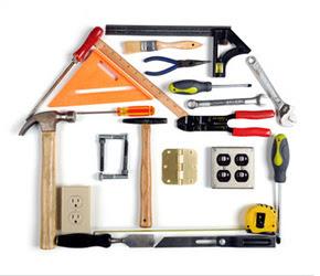 Home buyer programs