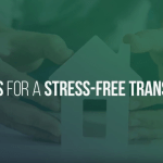 Stress Free Transaction