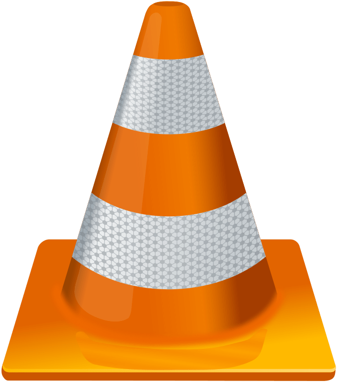 How to find portable 64-bit VLC builds