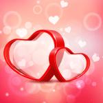 Valentine's Day: 7 Receitas Deliciosas para você aproveitar o dia