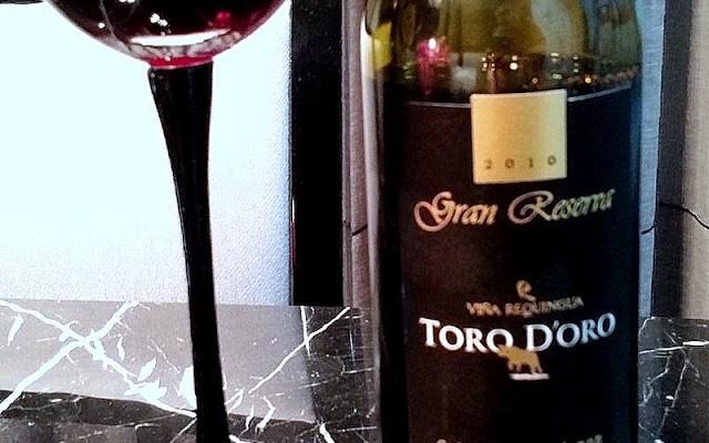 Vinho Tinto Chileno Cabernet Sauvignon