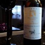 Os Vinhos Bordeaux são Sempre Surpreendentes
