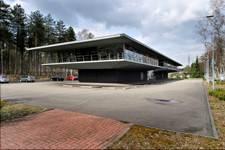 Van Nieuwenhuizenweg Wolfheze 5_tcm174-196472
