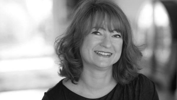 Karen Addington
