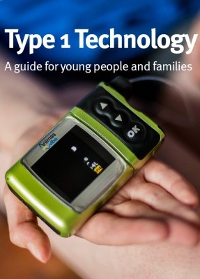 Type 1 Technology guide