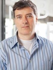Mark Peakman