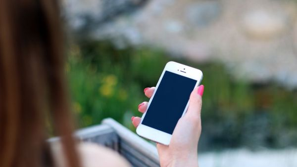 smartphone-stock-image