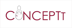 CONCEPTt logo