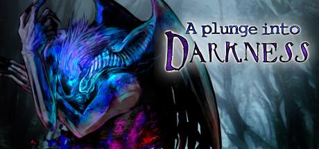 A Plunge into Darkness sur JDRPG.FR