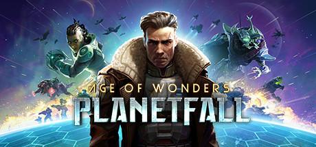 Age of Wonders: Planetfall sur jdrpg.fr