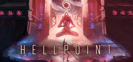 RPG / Hellpoint