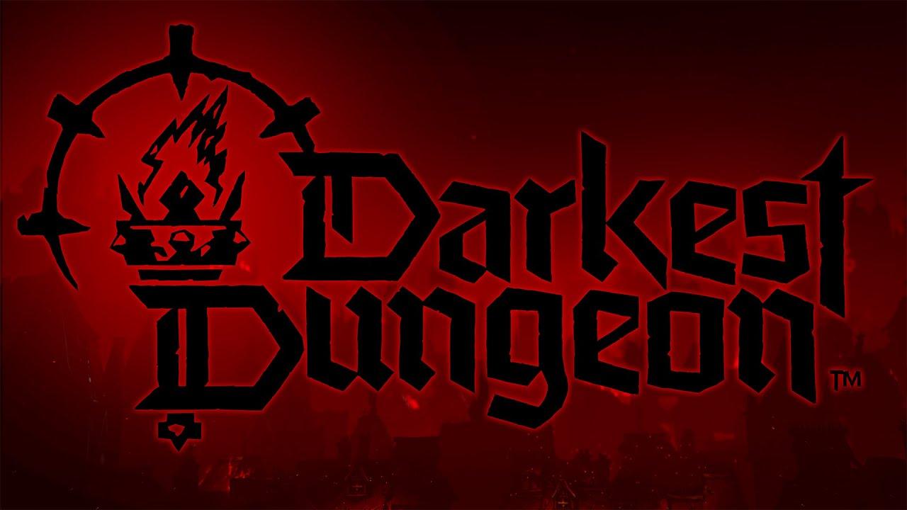 Darkest Dungeon II sur jdrpg.fr